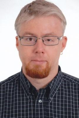 Felix Deupmann