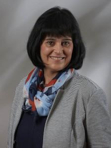 Marion Falterbaum
