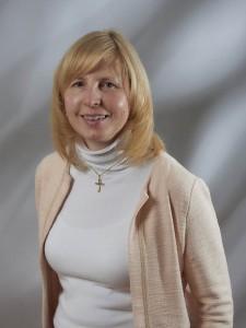 Dr. Silke Diederich