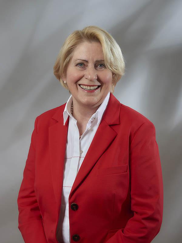 Lydia Schwindenhammer