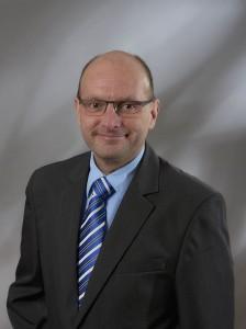 Rainer Dartsch