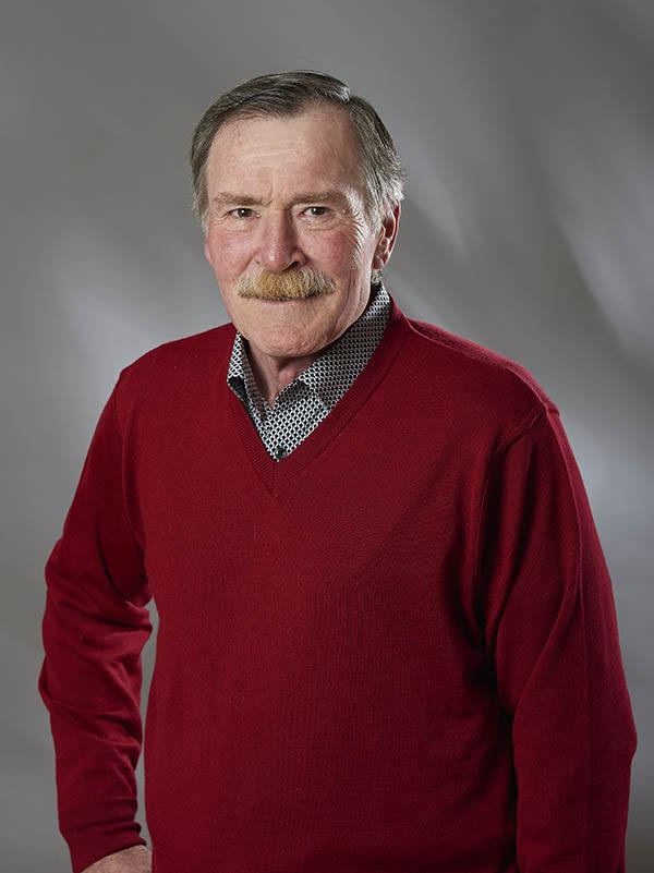 Karl Wierschem