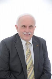 Hans Grünewald