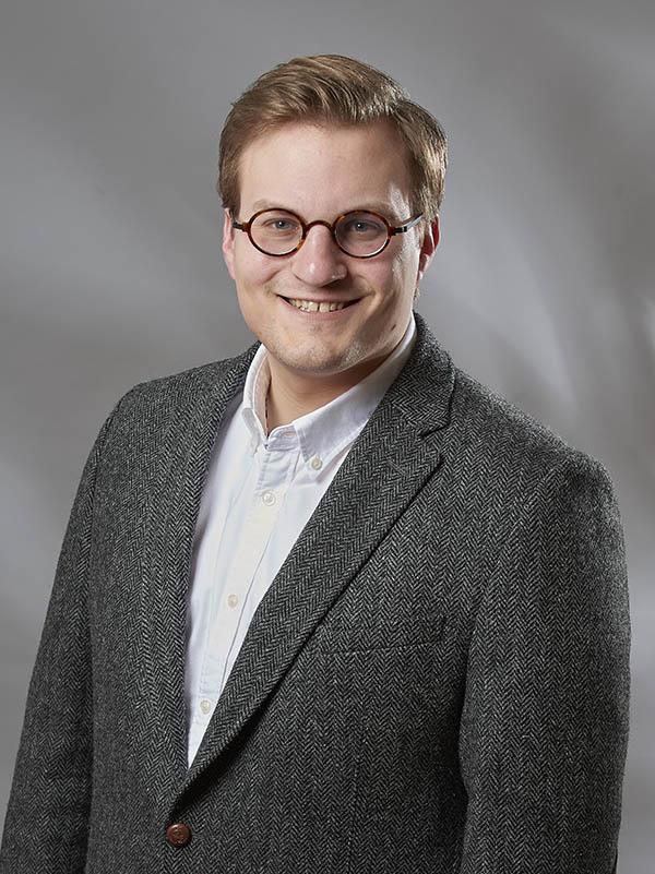Carsten Männlein