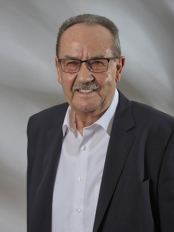 Dieter Winkel