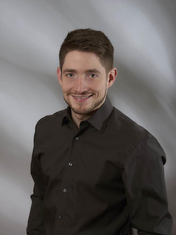 Max Göke