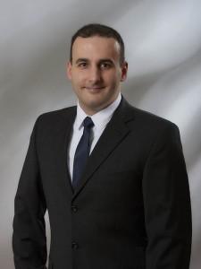 Reneh Haddad