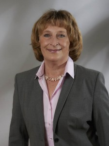 Rita Giel
