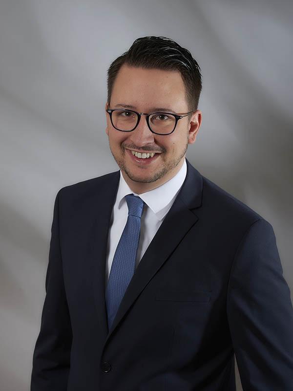Tobias Keßner