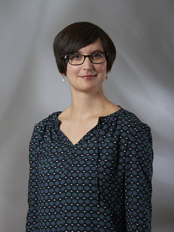 Daniela Falterbaum
